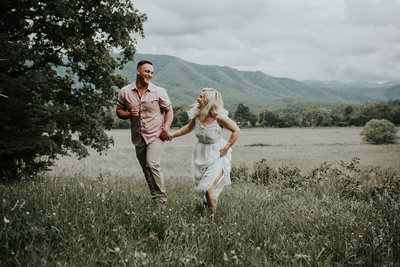 Gatlinburg Wedding Photographer (12)
