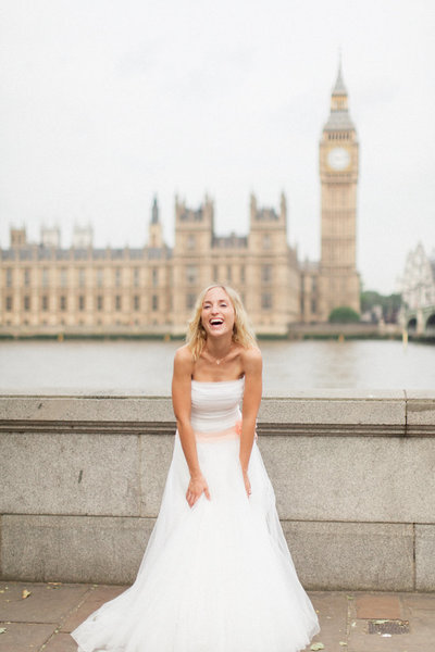 corinthia-london-wedding-photographer-roberta-facchini-8