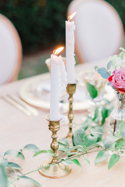 Great Marsh Estate-Virginia-Wedding-Manda Weaver-Photo-85
