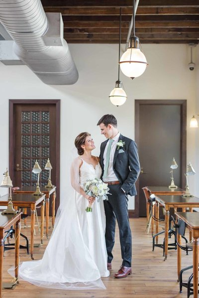 Sarah & Ben Photography Reviews_Wisniewski Wedding4