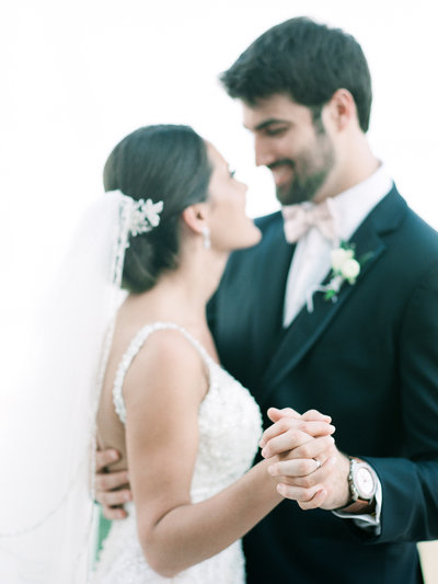 Hutson-Chesapeake Bay Maritime Museum-Wedding-Photo-Gallery-17