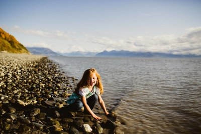 TheBraquets-AnchorageFamilyPhotographer-LaurenRobertsPhotographer-25
