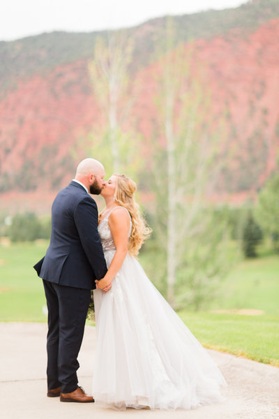 Colorado Destionation Wedding-87