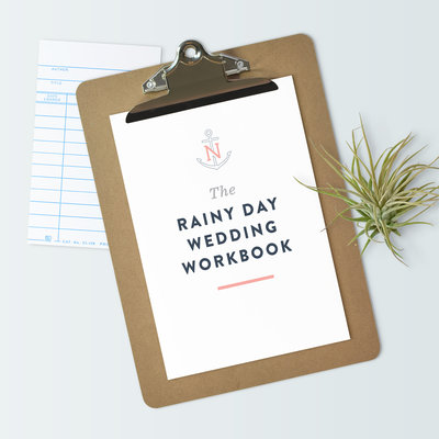 RainyDayWorkbook