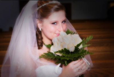 Bride Portrait1