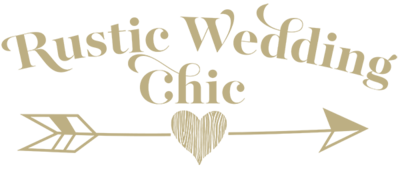 rustic-wedding-chic-logo-600