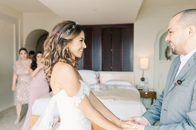 MariaSundinPhotography_Wedding_Photographer_Dubai_Film_Photographer_Samah_Cedric_Wedding_Park_Hyatt_Dubai_blog_0020