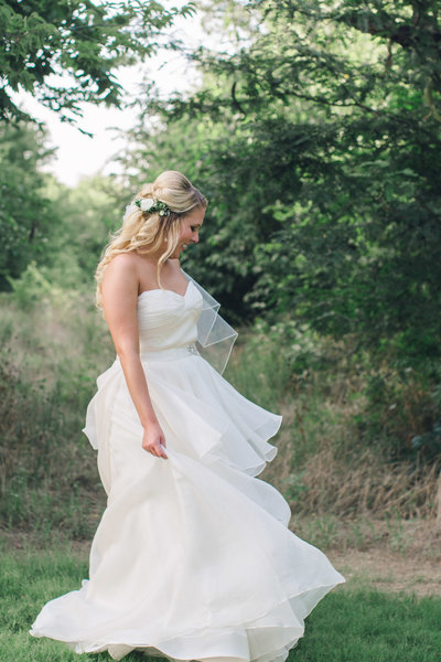 dallas-wedding-photographer-trisha-kay-photography-111