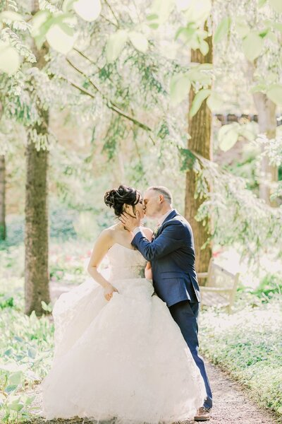burlington plantation wedding__2684