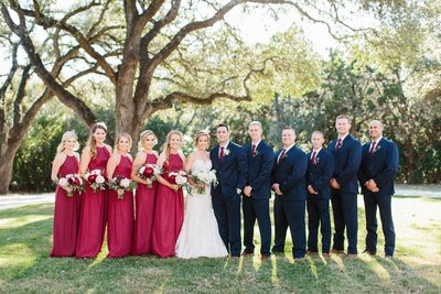 Gruene_Winter_Navy_Burguny_Film_Wedding_New_Braunfels_0036