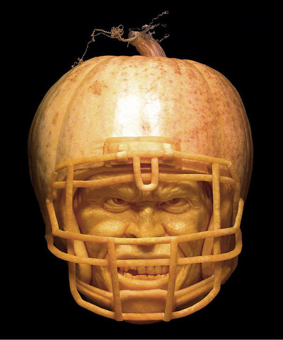 halloween-pumpkin-carvings-villafane-studios-14