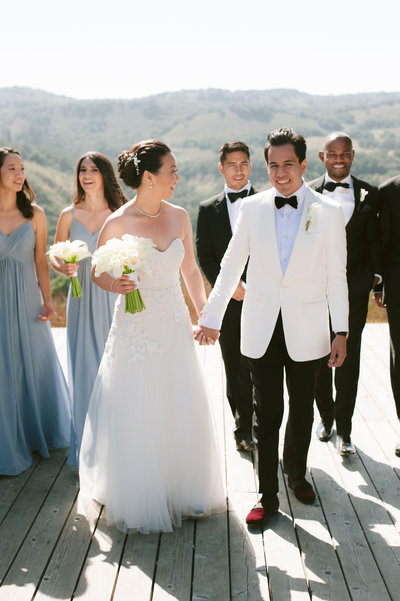 Carmel wedding photographer, California wedding best photographer. Napa valley weddings, Carmel weddings