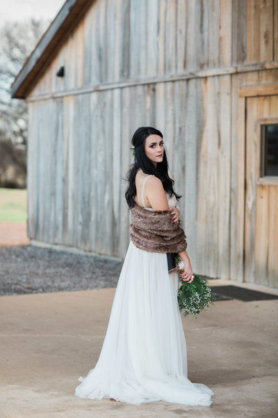 dallas-wedding-photographer-trisha-kay-photography-waterstone-A03