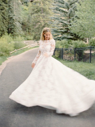 Brooke___Christian._Vail_Square_Arrabelle_Wedding_by_Alp___Isle_with_Calluna_Events._Portraits-79