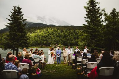 ThePadvoracs-MoosePassWedding-TrailLakeLodge-©LaurenRoberts2016-22