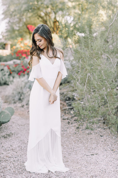 Showit-United-Arizona-Ashley-Largesse-66