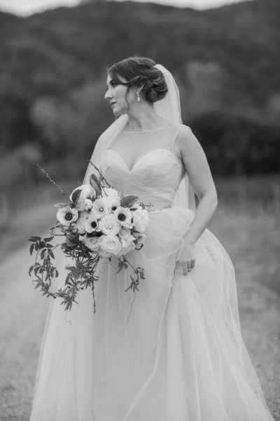 Wedding Photographers Tucson | Amber Lea Photography