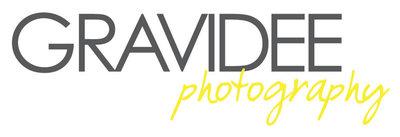 Gravidee-Logo-2013
