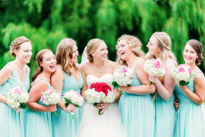 best wedding photographers in traverse city michigan