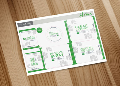 green_cleaning_labels