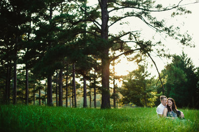 The Scobeys_Colorado Engagement Photographers_004