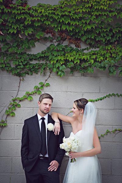 Mishelle Lamarand PhotographyMetro Detroit Wedding PhotographerAnn Arbor Wedding Photographer (75)