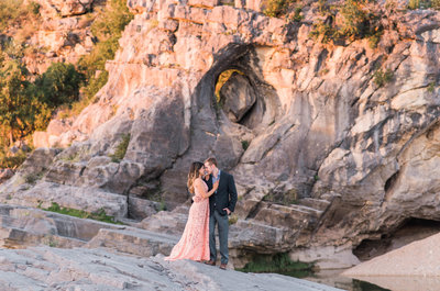 austin-texas-wedding-photography-1778-photographie-11