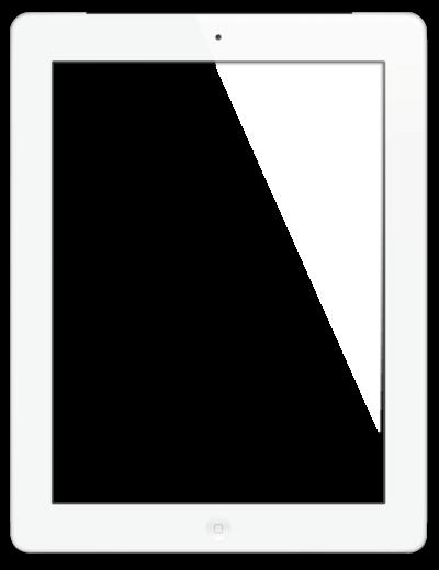 iPad_template