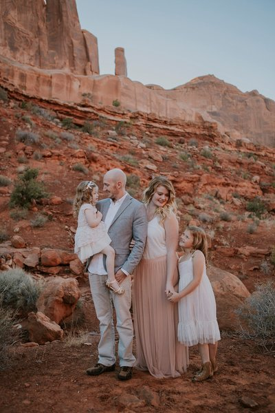 Utah Family Photographer_0291