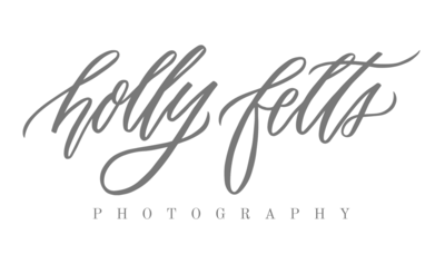 HollyFeltsPhotography