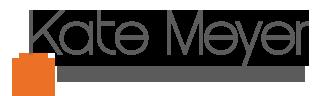 KMP_Logo_2