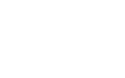 RELEASE_LayleeEmadi_Logo_ColorVariations-06