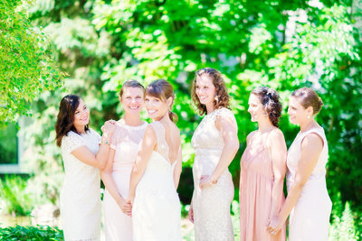 wedding pictures you must have on your wedding day