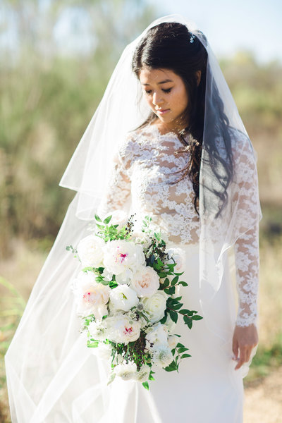 dallas-wedding-photographer-trisha-kay-photography-002