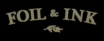 Foil&ink_logo