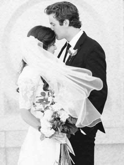 WeddingDay_BW052