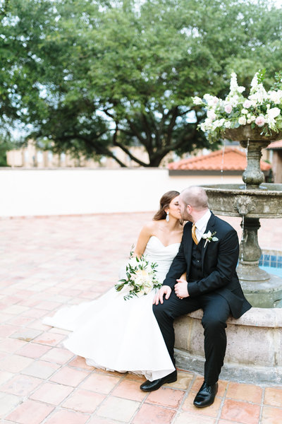 Katia and Tom | Lean on Me Events | Smith House Photography | The Gallery Houston Wedding-2