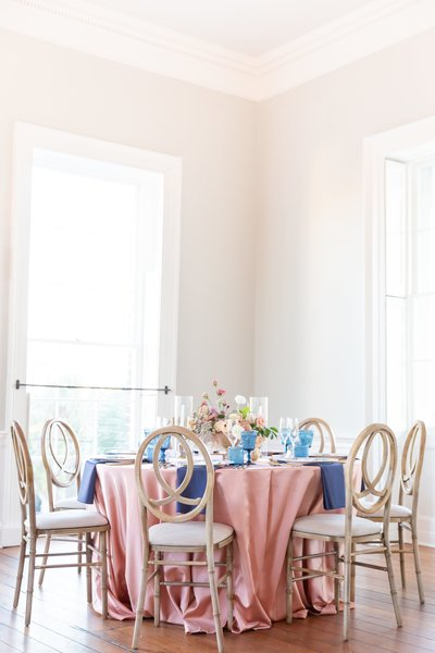 Colorful-spring-gadsden-house-wedding-by-charleston-wedding-photographer-7