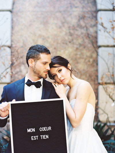 Hotel-Crescent-Dallas-Wedding-Editorial-236