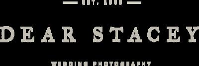 dearstacey-logo