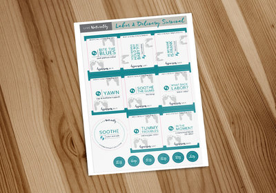 labor_delivery_labels