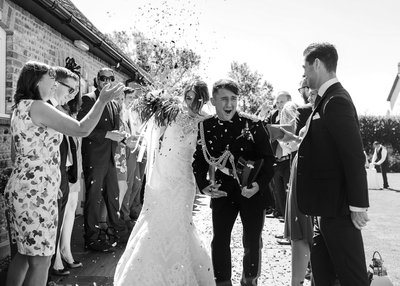 adorlee-170-wedding-photographer-chichester-west-sussex