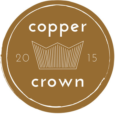 CopperCrown