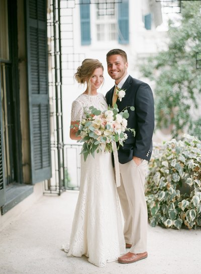 savannah wedding photographer design studio south