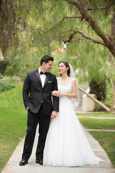 Private Poway Estate Wedding Photos-6