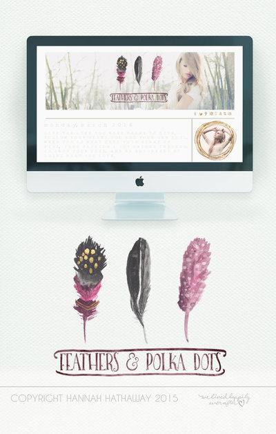 Feather_Tribal_Boho_Logo__Premade_Boho_Business_Logo__Item__120BK_-246394117-_5