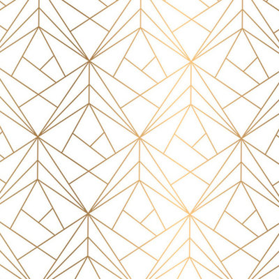 Gatsby-WhiteGold-FabricBackdrop-Pillowcase-02--
