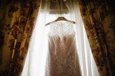 Silver Wedding-0585