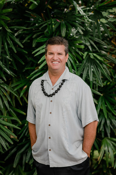 Big Island Officiant (9)