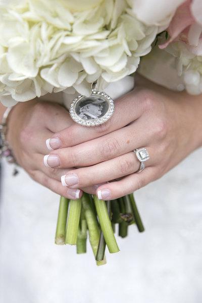 Nashville-wedding-photographer-823